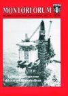 montoerforum_1991-2