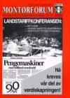 montoerforum_1993-2