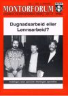 montoerforum_1994-1