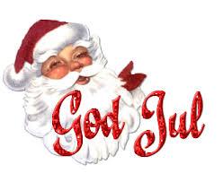 Vi ønsker alle våre tillitsvalgte og medlemmer en gledelig jul er riktig godt nyttår