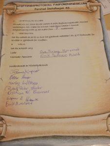 ferstadklubben-stiftingsdokument